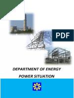 2014_power_situationer.pdf