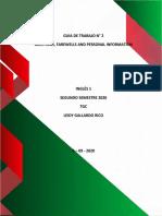 GUIA N° 2 (1).doc