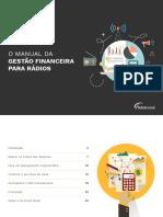 1527599283O_manual_da_gesto_financeira_para_rdios