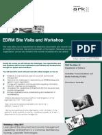 EDRM and SharePoint