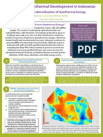 Accelerating_Geothermal_Development_in_Indonesia.pdf