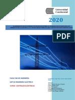 Informe Final de Proyecto (1) - copia