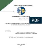UPS-CT005263.pdf