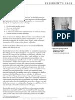 Volume 123, Number 4, December 2011.pdf
