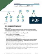 1.2.1.7 Packet Tracer PLAZOLA BASTIDAS 3-2 LISI.pdf