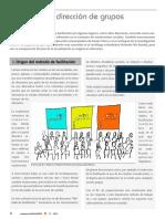 mtc -practico-46-facilitacion-direccion-de-grupos.pdf