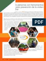 mtc practico-64-Coaching-para-prevencion-de-violencia-intrafamiliar.pdf