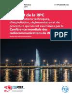 R15-CPM19.02-R-0001!!PDF-F.pdf
