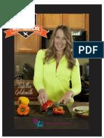 Flexible-Dieting-Meal-Plan-Guide-2.pdf