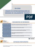 presentacio_intercompacus_2018
