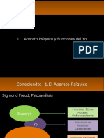 Instancias-Psiquicas (1).pptx