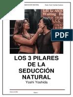 Los3PilaresdelaSeduccinNaturalYoshiYoshida.pdf