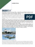 Arquitectura_Aviacion