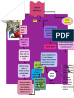 mapa grupo 7.docx