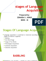 Five-stages-of-Language-Acquisition