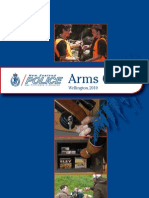 NZP-Arms-Code-R3