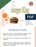 burgerking (1).ppt