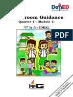 HG G5 Q1 Mod1 RTP.pdf
