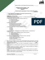 varianta_021.pdf