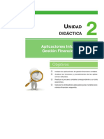 APLICACIONES INFORMATICAS DE GESTION FINANCIERO CONTABLE UNIDAD 2.pdf