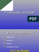 pres_jour