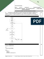 T2_LabVr5_GCorreccao.pdf