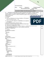 T2_LabVr4-2.pdf