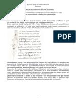 introduzione semiografia gregoriana.pdf