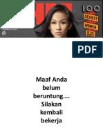 fhm sep 2020.pdf