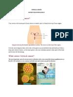 CERVICAL CANCER_PEL