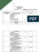 Planificare lro X.doc