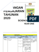 1. RPT Science Year 1 (DLP) 2020 by Rozayus Academy.docx