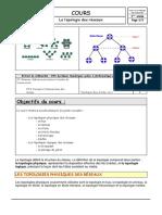 Cours sur la topologie des reseaux (1).pdf