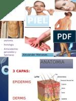PIEL_semiologia2011