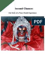 [A._C._Bhaktivedanta_Swami_Prabhupada]_A_Second_Ch(Bookos.or.pdf