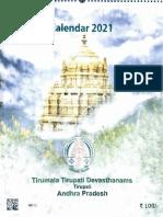 TTD CALENDAR 2021.pdf