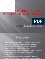 Disfunctii-IntestinaleBandas Daniela M1566.pptx
