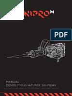 Manual_SH-210AV