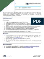 Job_Description_-_Monitoring_Technician_1.pdf