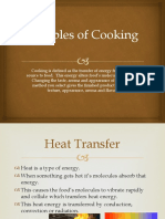 LESSON #1 Principles_of_Cooking
