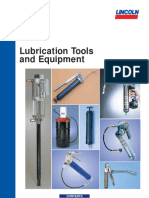 manual-lubrication-garage-tools-and-equipment