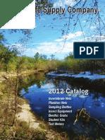 Catalogo WILCO.pdf
