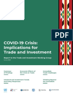 G20_TIWG_Implications of COVID-19 for Trade and Investment_June 2020_compressed (1)