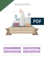 ebook-emotional-aromatherapy