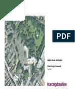 anglian_house_urban_design_framework.pdf