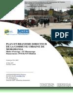 PUDi.pdf