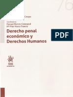 2018_Dir._Derecho_penal_economico_y_Der.pdf