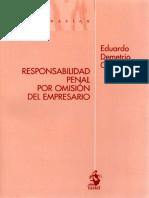 2009_Responsabilidad_penal_por_omision.pdf