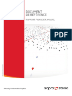 rapport financier_soprasteria_bat_fr