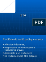 HTA.ppt · version 1